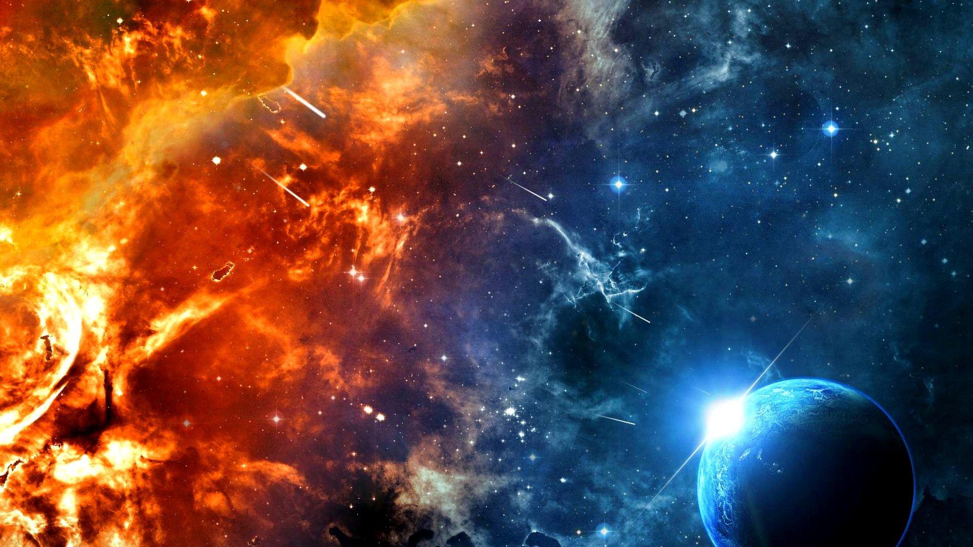 سوال در مورد بهشت و جهنم و اخر کار انسان