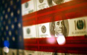 بزرگترین کلاه برداری پولی تاریخ چیست !