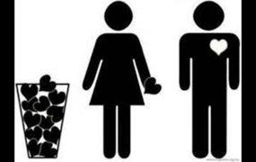 تنوع طلبی خانم ها بیشتر است اما ؟!