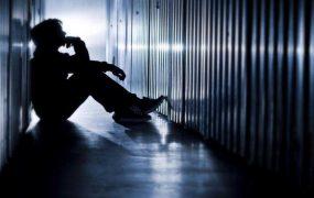 چرخه افسردگی | فکر بد احساس بد ! فکر خوب احساس خوب !