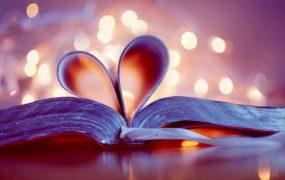 چگونه بفهمیم واقعا عاشقیم؟ فرمول تشخیص عشق