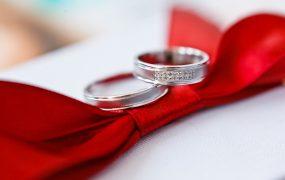 چرا با ازدواج کامل میشیم؟ چرا نیاز به ازدواج داریم
