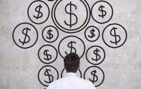 سیاست پول ، برای چی درس میخونیم ؟ پولدار شدن با چی؟ از هاروارد انصراف بدید
