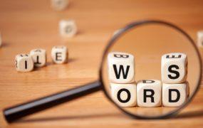 نیمه پنهان کلمات ، درست حرف بزنیم ! نشاط خواهیم داشت