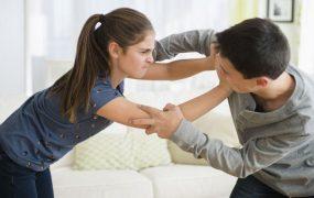 چرا دلش نمیخواد صدامو بشنوه؟ شوهر سالار یا …؟ دلیل طلاق