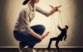 قدرت عجیب زن | بدزبانی زن و مسئولیت و تاثیر زن