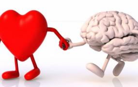بالاخره عشق کار دله ماست یا مغز ما؟