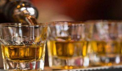 مشروبات الکلی، واقعا مفید یا مضر؟