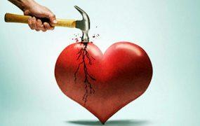 چرا «عشق» رنگ می بازد و کمرنگ می شود؟