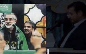 اگر میرحسین موسوی رأی میاورد چی میشد؟!