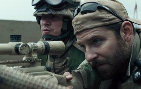 نقد فیلم تک تیرانداز آمریکایی | American Sniper