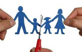 آیا «بخاطرعشق» زندگی می کنید؟ یا آبرو یا فرزندان ؟