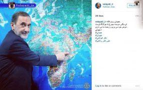 اهمیت فوق العاده استراتژیک جیبوتی و یمن | باب المندب