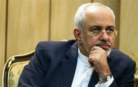 سوالات و انتقادات اساسی به آقای ظریف و برجام