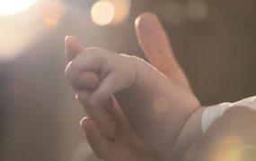 چقدر قدر این دست هارو میدونی؟